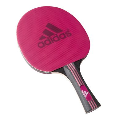 adidas Laser 2.0 Candy Table Tennis Bat