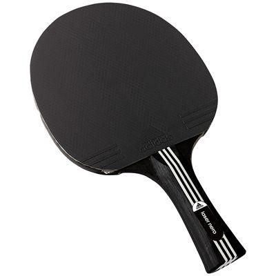 adidas Laser Nero Table Tennis Bat