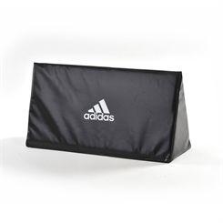 Adidas Lateral Endurance Hurdle