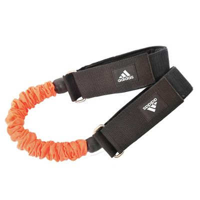 Adidas Lateral Speed Resistor Image