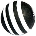 adidas Massage Ball Side View