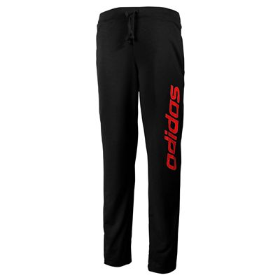 adidas Mens Training Pants