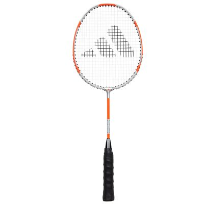 Adidas P30 Junior Badminton Racket