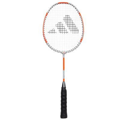 Adidas P30 Junior Badminton Racket
