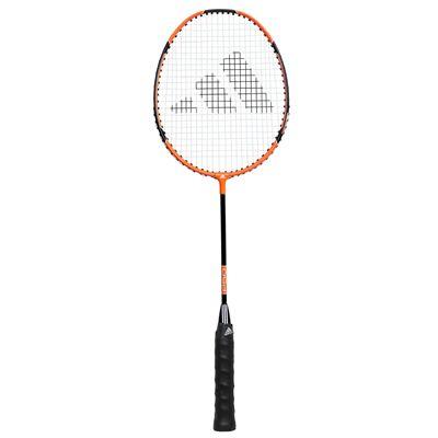 Adidas P50 Junior Badminton Racket