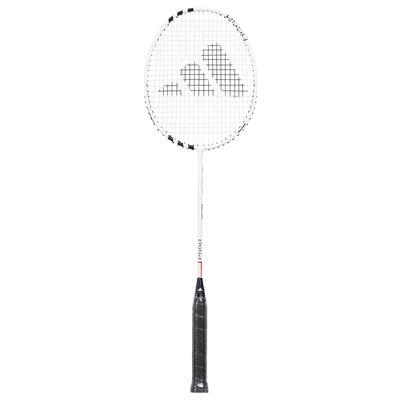 Adidas P550 Badminton Racket