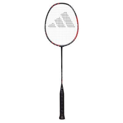 Adidas P800 Badminton Racket