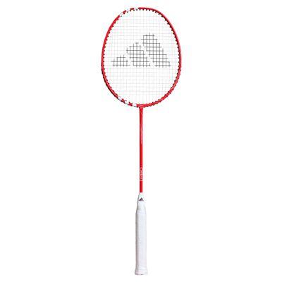 Adidas P80 Badminton Racket