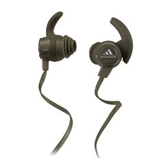 adidas Performance by Monster Response ACT Sport Headphones