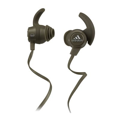 adidas Performance by Monster Response ACT Sport Headphones - Main Image