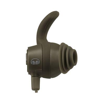 Ear plug image