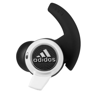 adidas ACT Sport Headphones - third image