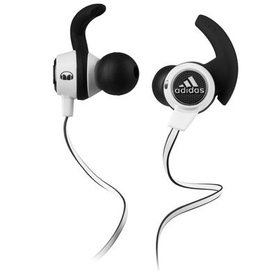 adidas ACT Sport Headphones