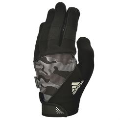 adidas Performance Full Finger Gloves