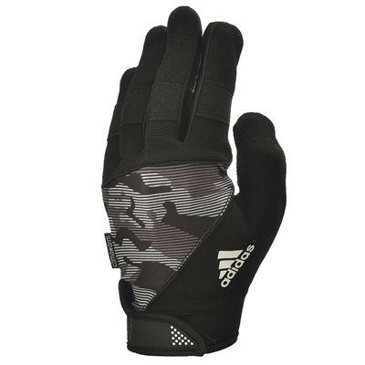 adidas Performance Full Finger Gloves
