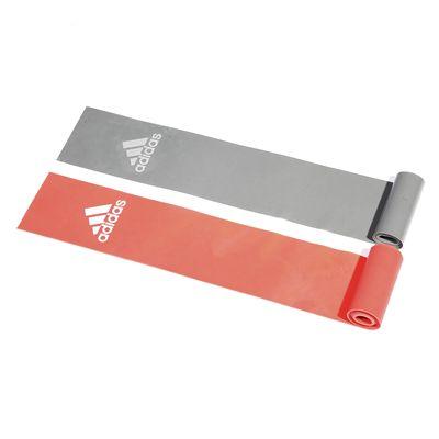 adidas Acrylic Yoga Strap