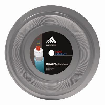 Adidas Power Performance String - 200m Reel