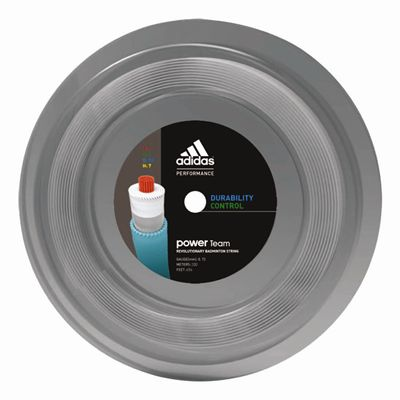 Adidas Power Team String - 200m Reel