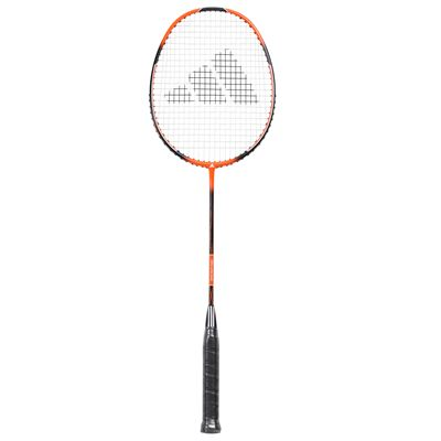 Adidas Precision 580 Badminton Racket
