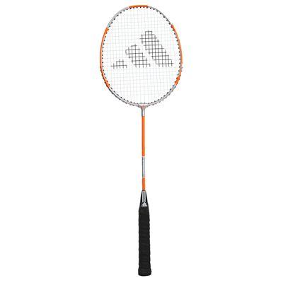 Adidas Precision 8 Badminton Racket