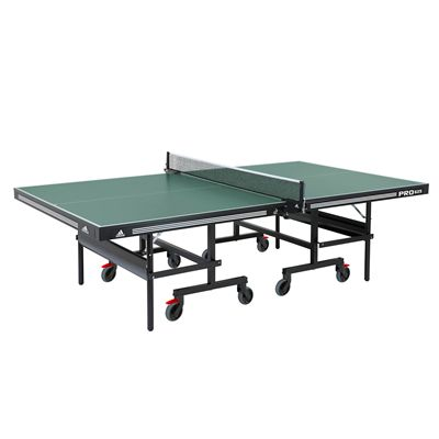 Adidas Pro 625 Table Tennis Table - green