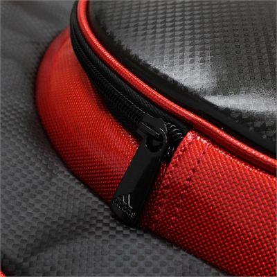 Adidas Pro Line Triple Thermo 9 Racket Bag