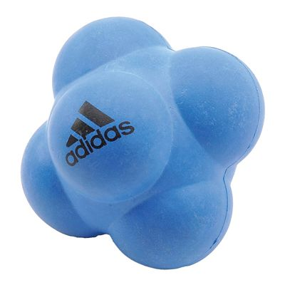 Adidas Reaction Ball Small