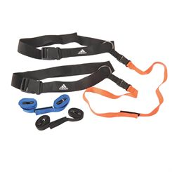 Adidas Reaction Belt