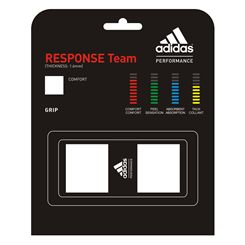 adidas Response Team Replacement Grip