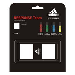 adidas Response Team Replacement Grip