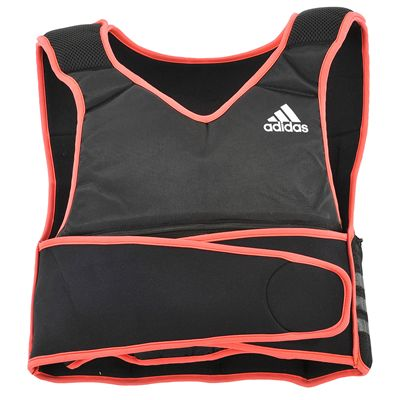 adidas Short Weight Vest