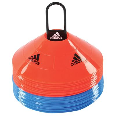 Adidas Speed Discs Pack of 30