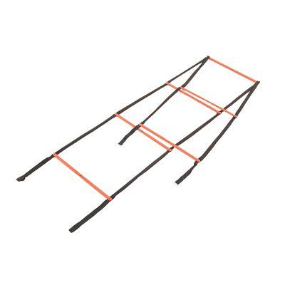 Adidas Speed Ladders