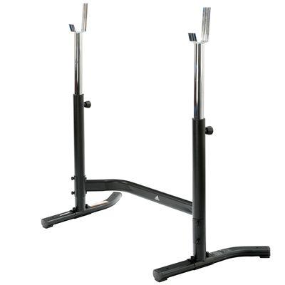 adidas Squat Stand - Image 1