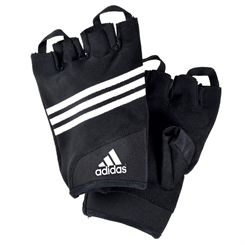 Adidas Stretchfit Training Glove