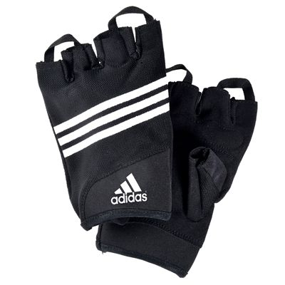 Adidas Stretchfit Training Glove