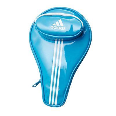 Adidas Style Table Tennis Racket Single Bag Ice