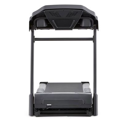 adidas T-16 Treadmill - Back