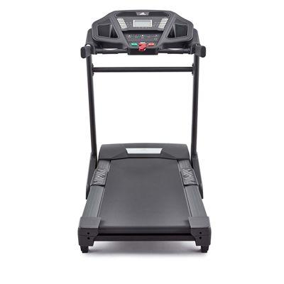 adidas T-16 Treadmill - Front