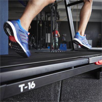 adidas T-16 Treadmill - Lifestyl3
