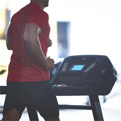 adidas T-16 Treadmill - Lifestyle2