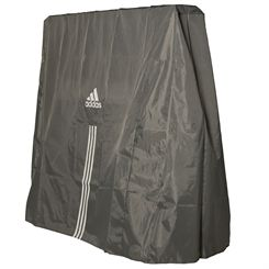 adidas Table Cover Deluxe