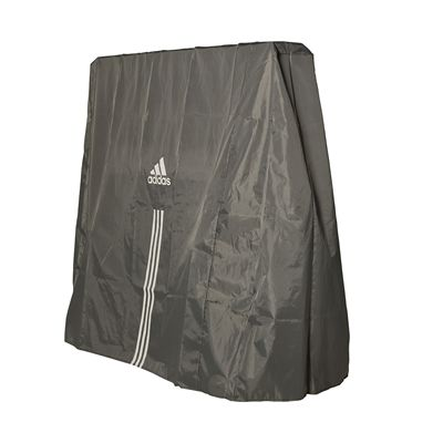 Adidas Table Tennis Cover