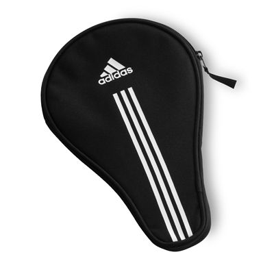 Adidas Table Tennis Racket Single Cover
