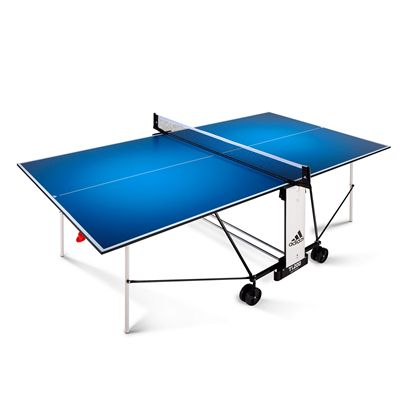 Adidas Ti.200 Indoor Table Tennis Table