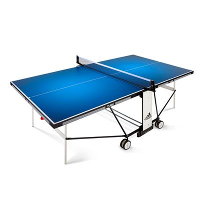 Adidas Ti.400 Indoor Table Tennis Table