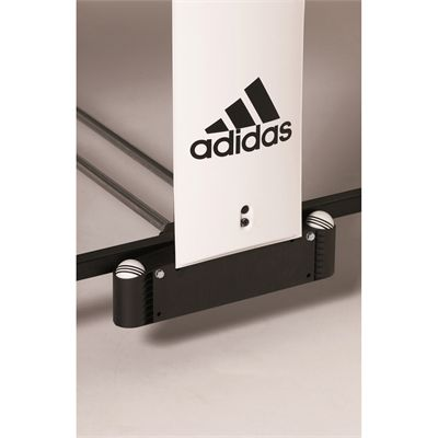 adidas Ti.600 Indoor Table Tennis Table - Ball Holder Image