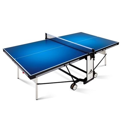 adidas Ti.600 Indoor Table Tennis Table Image