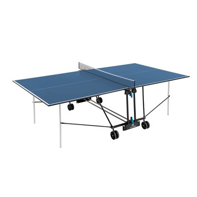 Adidas Ti.Classic Indoor Table Tennis Table