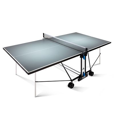 Adidas To.100 Outdoor Table Tennis Table